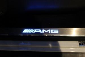 G55L AMG