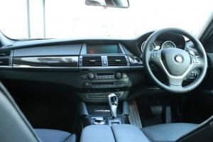 IMG_3909 BMW X6 xDrive50i