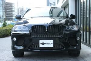 IMG_3915 BMW X6 xDrive50i