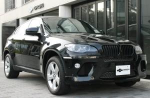 IMG_3919 BMW X6 xDrive50i