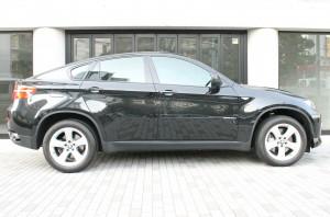 IMG_3925 BMW X6 xDrive50i