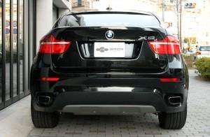IMG_3932 BMW X6 xDrive50i