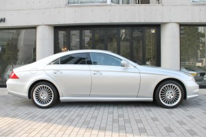 IMG_5403 CLS550