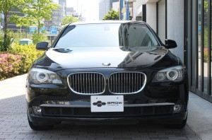 IMG_5949 BMW 740i
