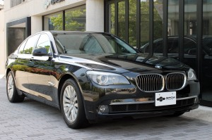 IMG_5953 BMW 740i