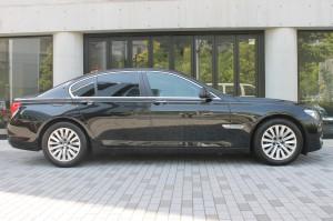IMG_5958 BMW 740i