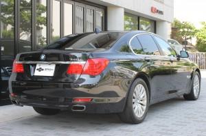 IMG_5963 BMW 740i