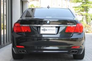 IMG_5966 BMW 740i