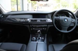 IMG_5975 BMW 740i